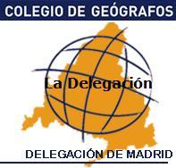 MadridLogoLaDelegacion
