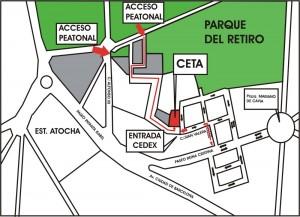 Plano Cedex 13-8-09