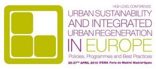 conferencia_sostenibilidad_sepes