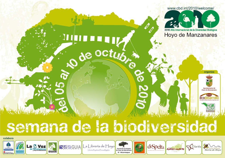SemanaBiodiversidad_portada