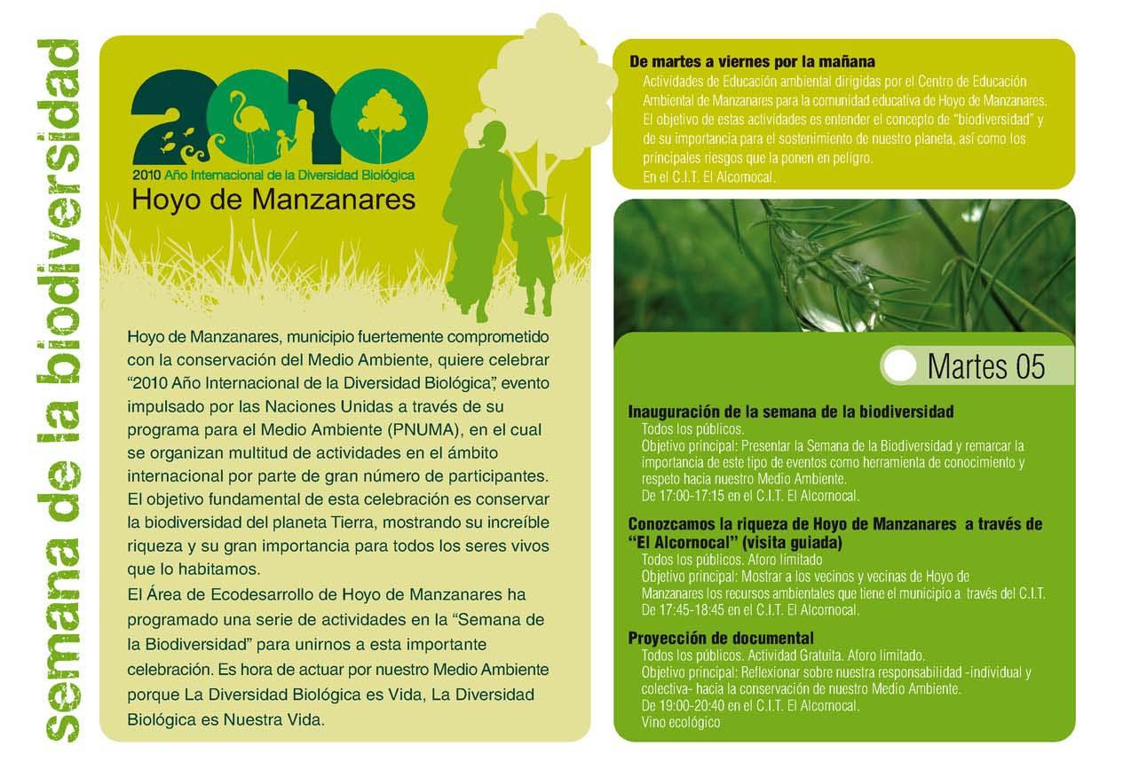 SemanaBiodiversidad_programa_05