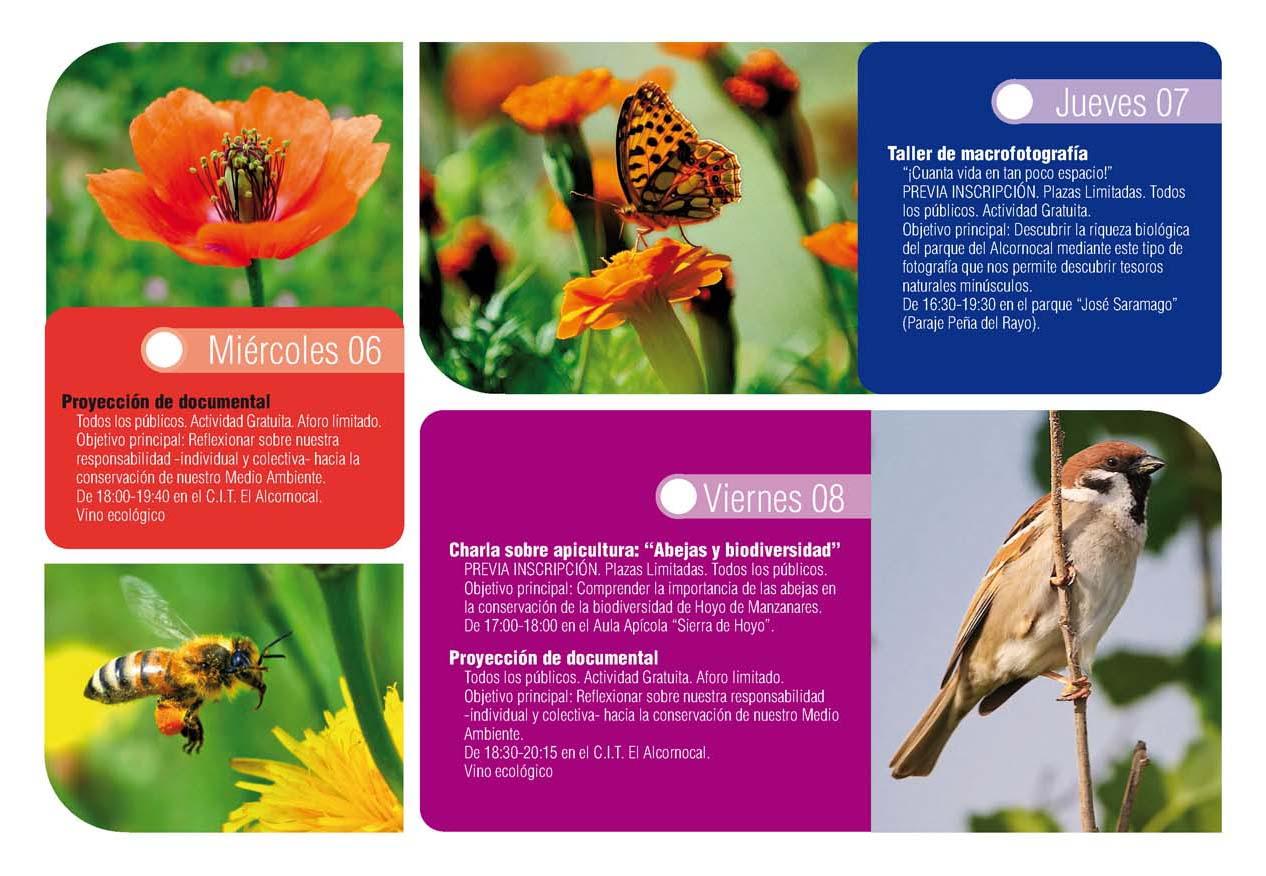 SemanaBiodiversidad_programa_06-08