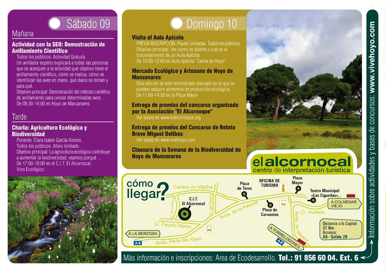 SemanaBiodiversidad_programa_09-10