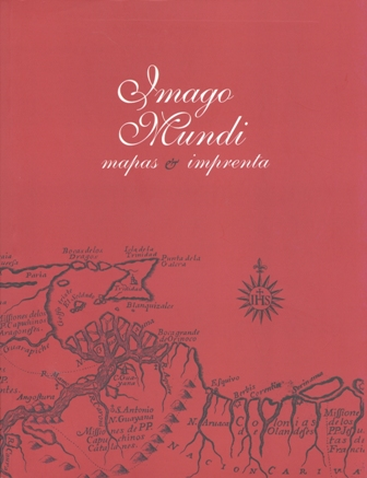 ImagoMundi