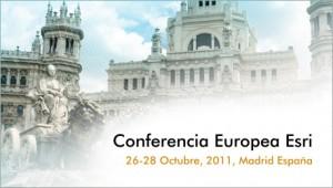 ConferenEuroESRI