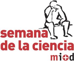 logo_semana_ciencia