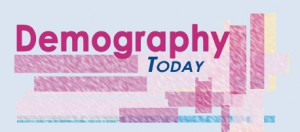 LogoDemographyToday