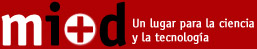 logo_madri+d