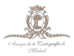 LogoAmigosCarto