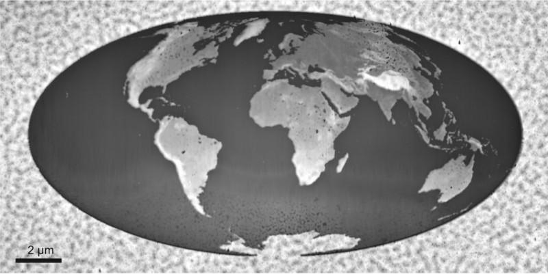 Mapa-IBM-800x401