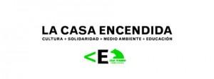 La-Casa-Encendida_Madrid_480