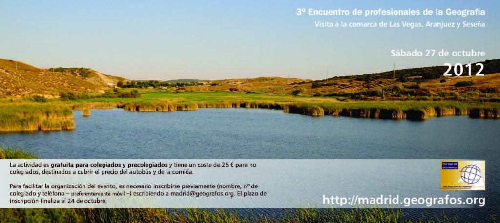 DIPTICO excursion_octubre 2012