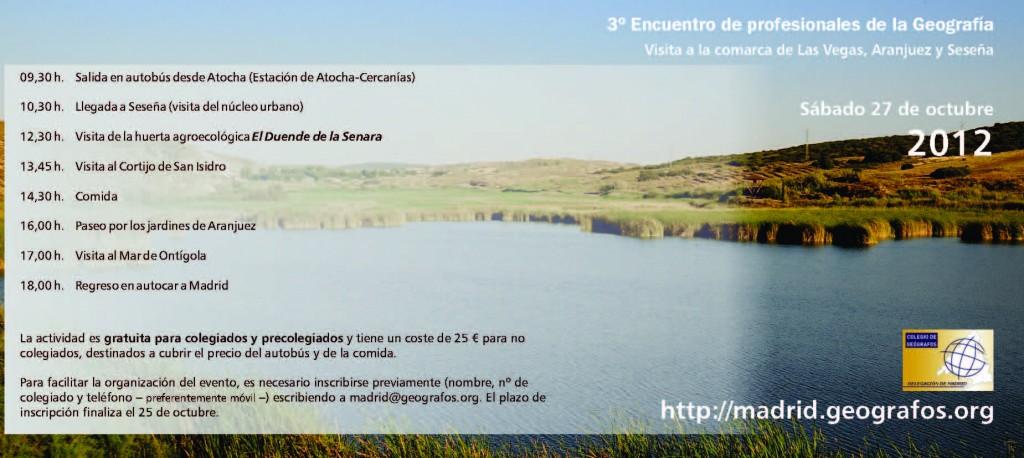 DIPTICO excursion_octubre 2012_V02