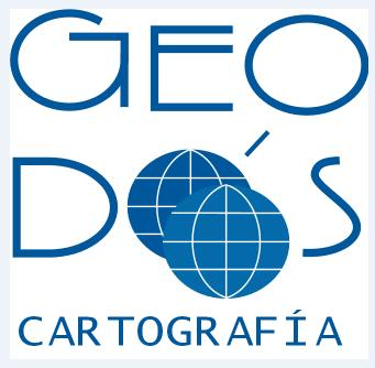 LogoGeo2