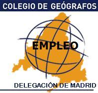 MadridLogoEmpleo