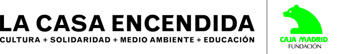 Logo CasaEncendida