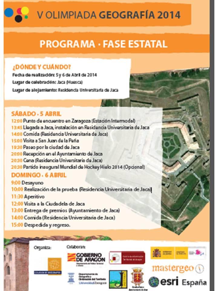 OG2014-Programa