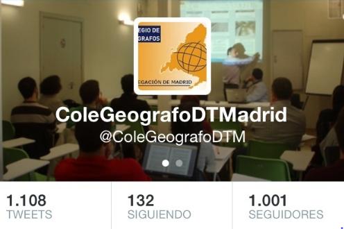 TwitterDTM1000