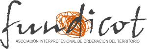 logo fundicot