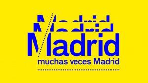 madrid_muchas_veces_madrid_th