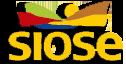 logo_siose