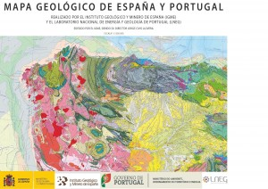 GeologiaMapa