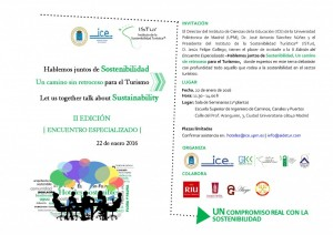 INVITACIÓN_-FITUR-2016-1024x724