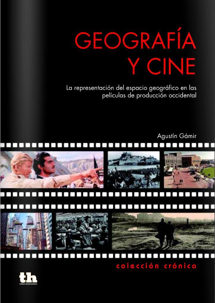geografia y cine
